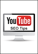 YouTube SEO Tips