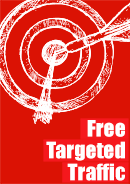 Free Targeted Traffic